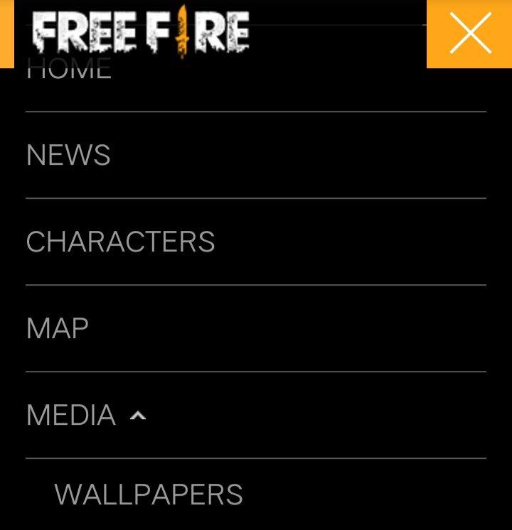 Tips Mudah Membuat Banner Turnamen Free Fire Sendiri