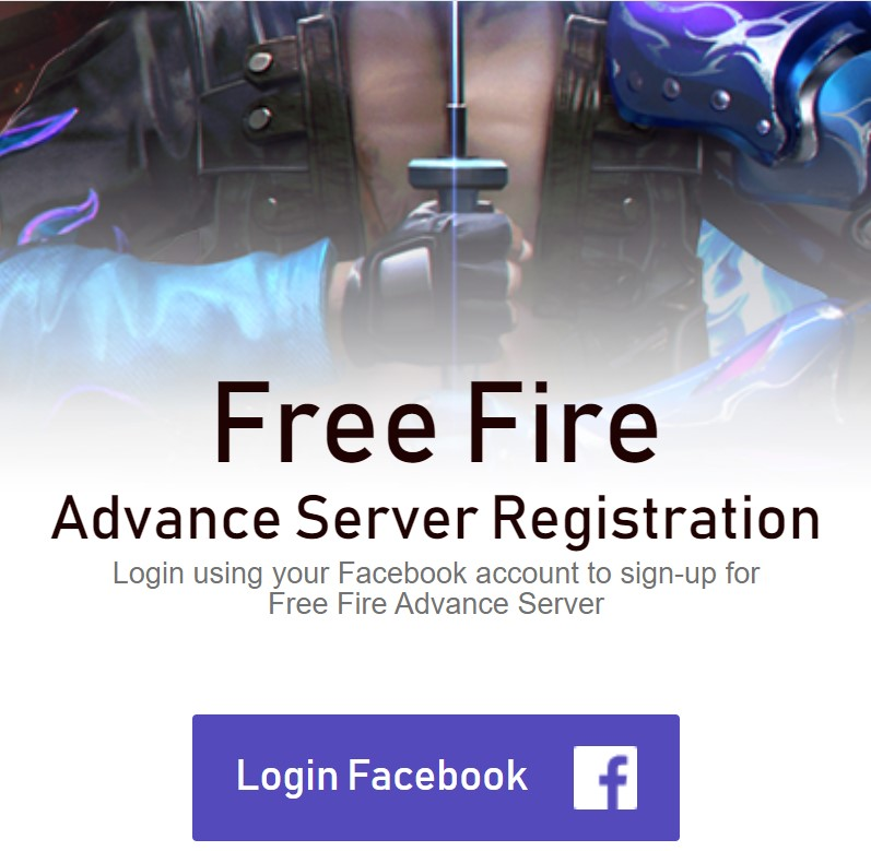 advance server sept