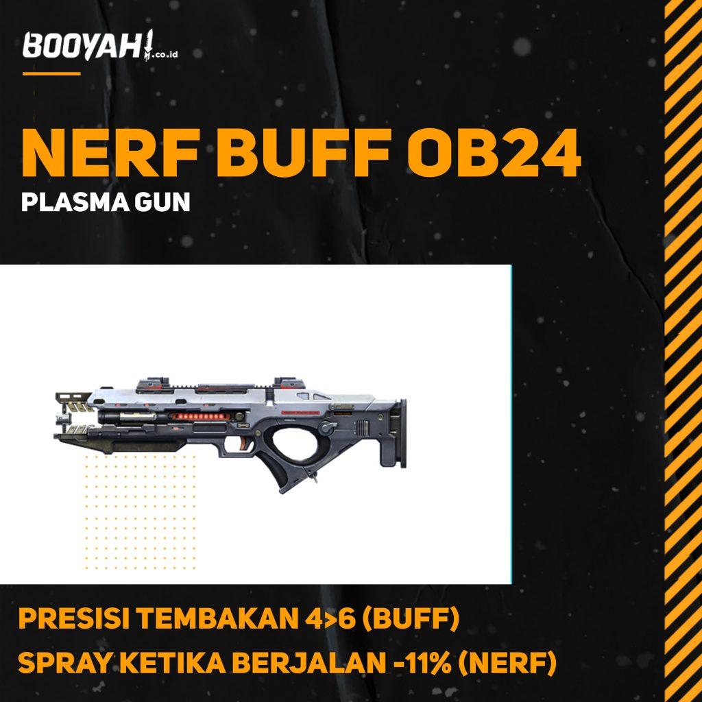 plasma gun 1