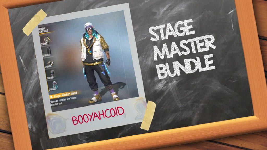 stage master bundle min