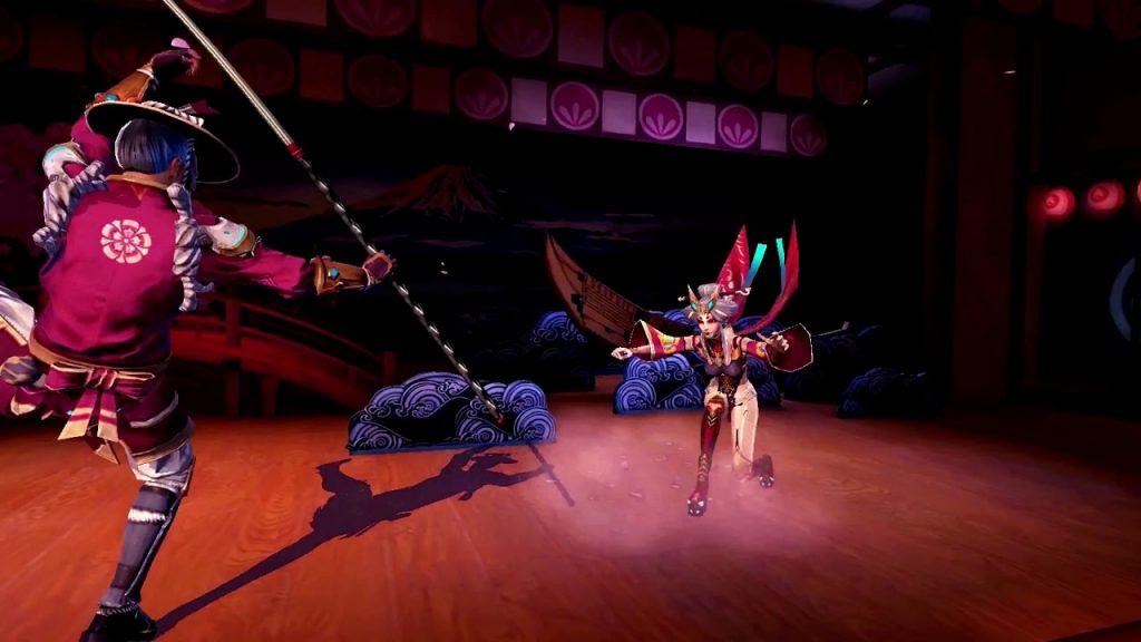 Spin Incubator Geisha Cuma 30 Diamond Loh!