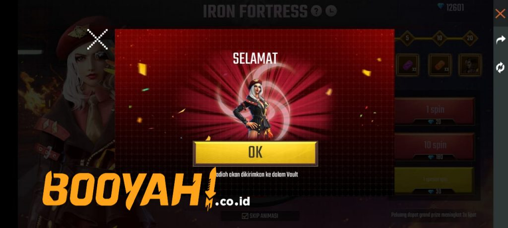 iron fortress1