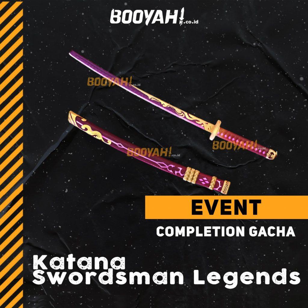 katana swordsman legends1