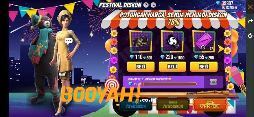 festival diskon 3
