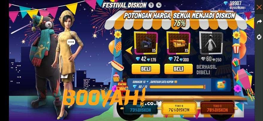 festival diskon 4